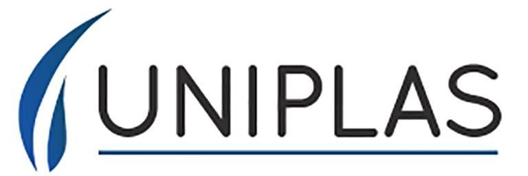 Uniplas, Inc.